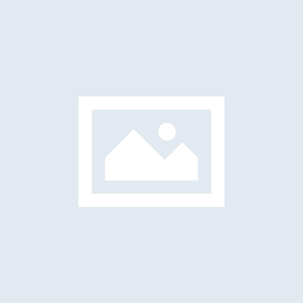 АЛЕКСАНДР ЧЕРНУШЕНКО ВКЛЮЧЕН В СОСТАВ ПОПЕЧИТЕЛЬСКОГО СОВЕТА КОНКУРСА «ЩЕЛКУНЧИК»